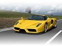 Ferrari Enzo by Novitec Rosso - thumbnail for wallpaper 1, click to download
