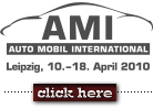 Click Here to Visit the AMI Leipzig Website