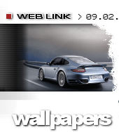 New 2010 Porsche 911 Turbo S on SeriousWheels.com